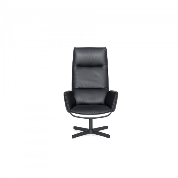 DS-344 Armchair - Image 1