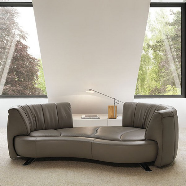 DS-164 sofa - Image 3