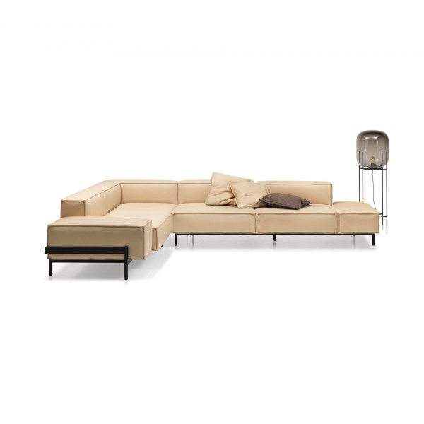 DS-22 Sofa Sectional - Image 4