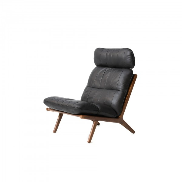 DS-531 armchair - Image 1