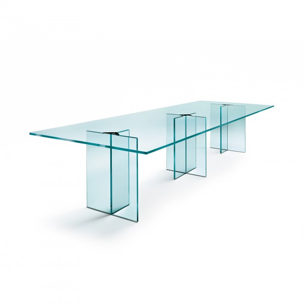 LLT ofx Meeting table