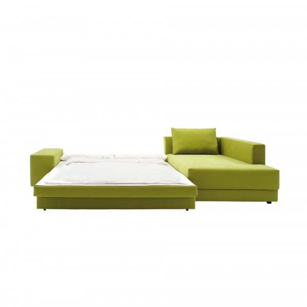 Confetto Ffertig: Sofa Beds - Indoor In Chicago