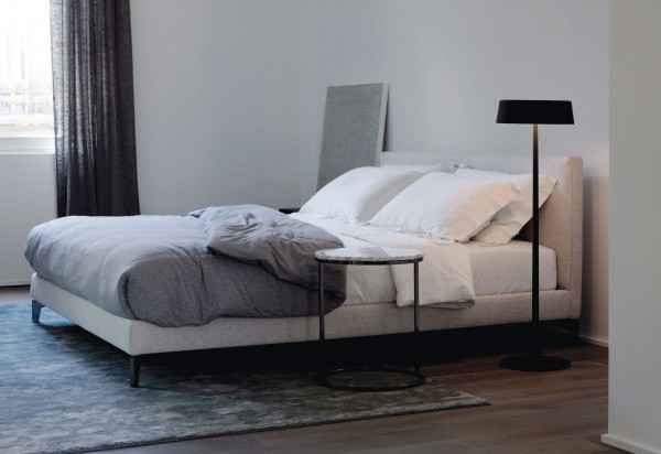 Stone Up bed - Image 1