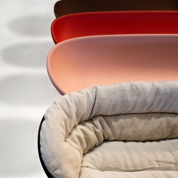 Roly Poly Indoor Outdoor Sofa - Image 1
