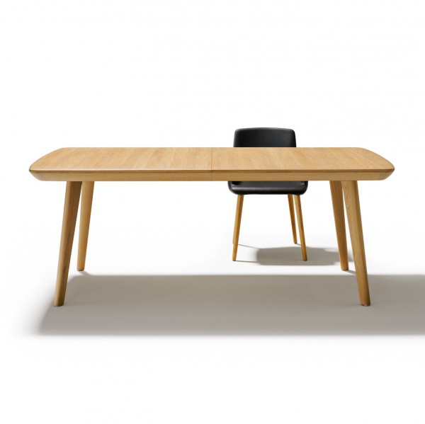 Flaye extending table  - Image 3