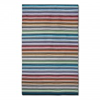 Riohacha Outdoor Rug