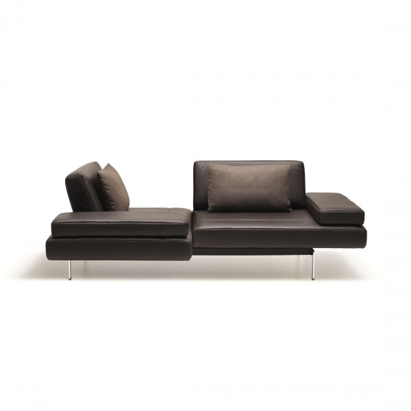 DS-904 sofa sectional  - Image 6
