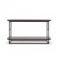 Rolf Benz 987 sofa table