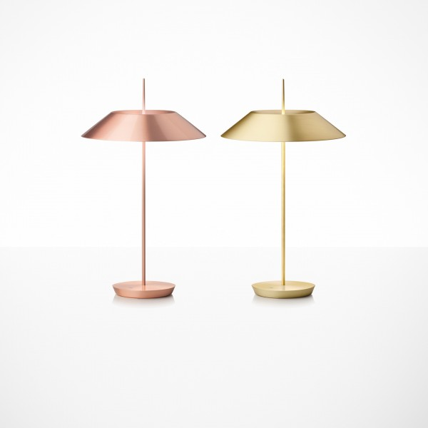 Mayfair table lamp - Image 2