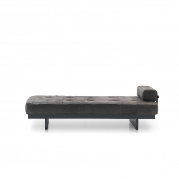 DS-80 Day Bed - Image 2