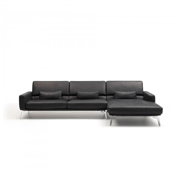 DS-87 sofa sectional - Image 1