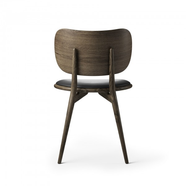 The Dining Chair - Image 4