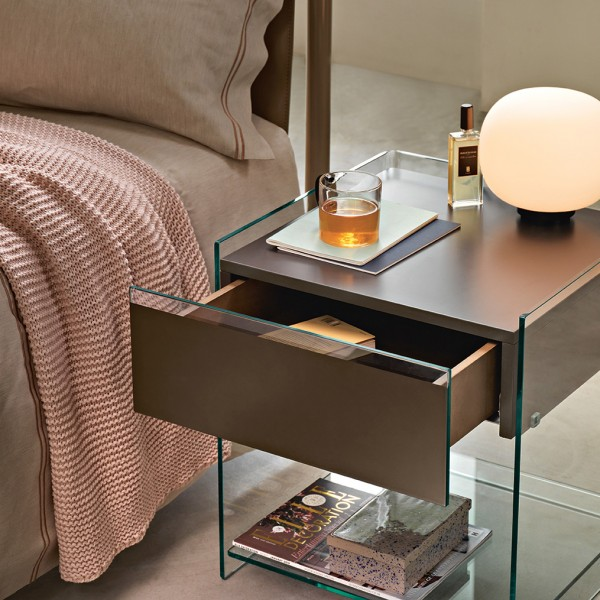 Dino Bedside Table - Image 2