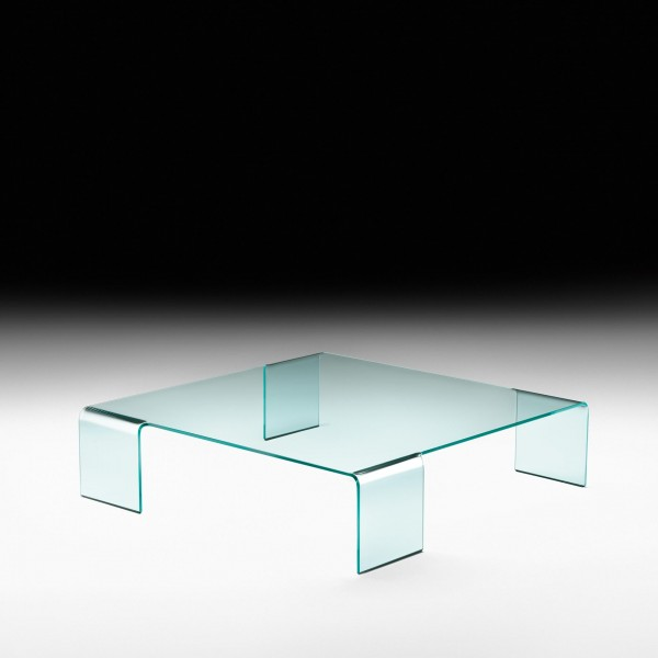 Neutra coffee table - Image 3