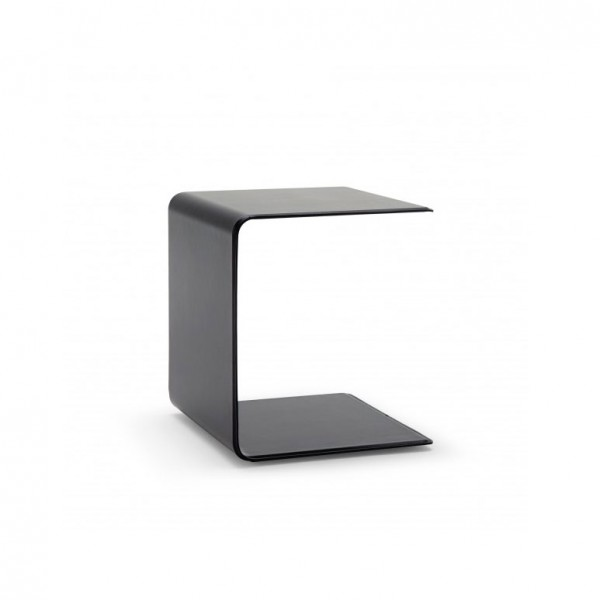Rolf Benz 940 side table  - Lifestyle