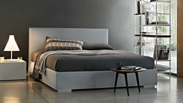 Camille bed - Image 1