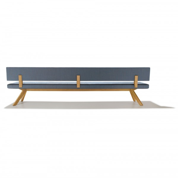 Yps bench - Image 4