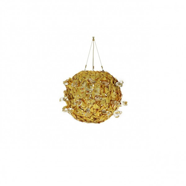 NORMA suspension lamp - Lifestyle