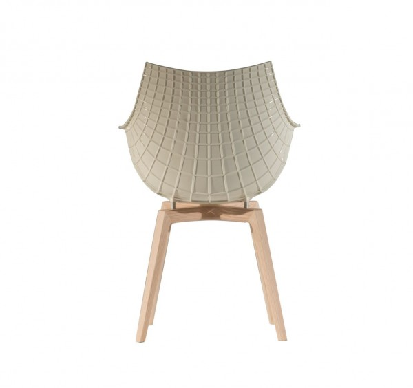 Meridiana chair - Image 2