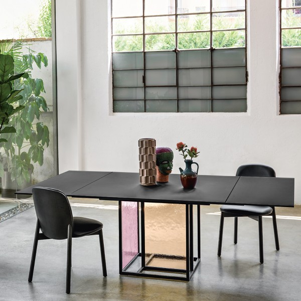 Theo Table - Image 10