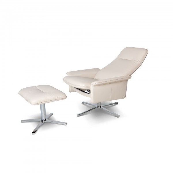 DS-55 Chair - Image 1