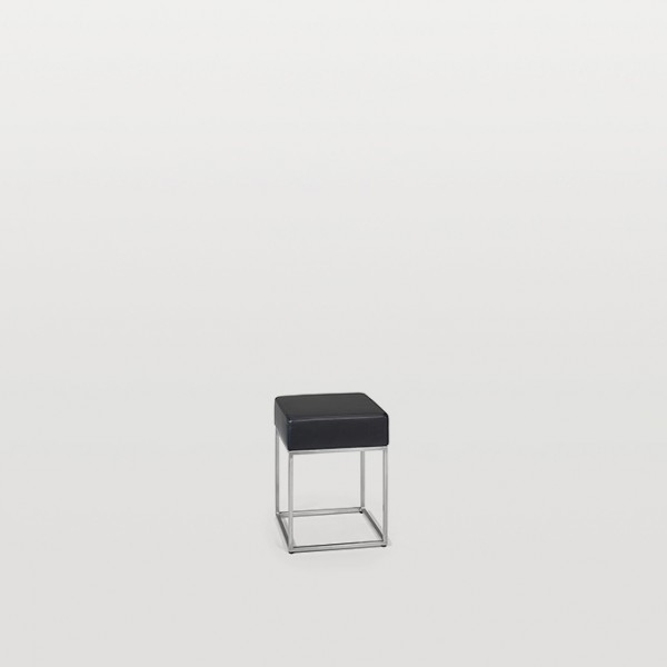 DS-218 stool - Image 1