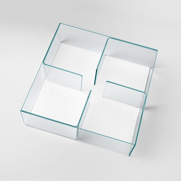 Quadra coffee table  - Image 2