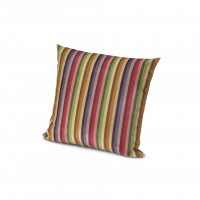 Mysore Cushion