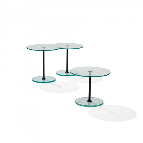 Largo 1010 Coffee and Occasional Table - Image 1