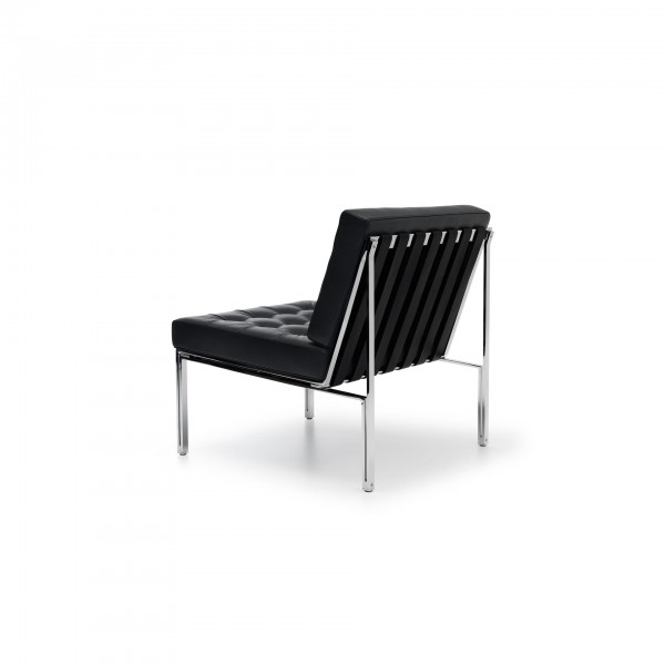 KT-221 lounge chair - Lifestyle