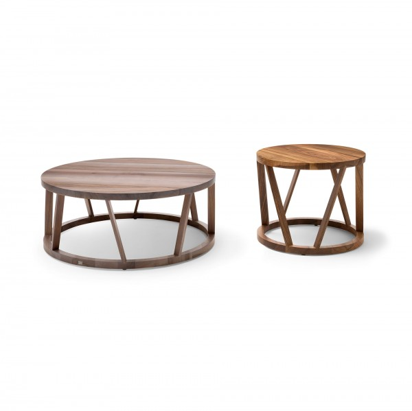 Rolf Benz 920 coffee table - Image 1