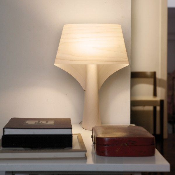 Air Table Lamp - Image 1