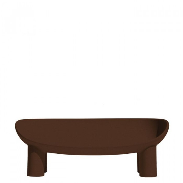 Roly Poly Indoor Outdoor Sofa - Image 5
