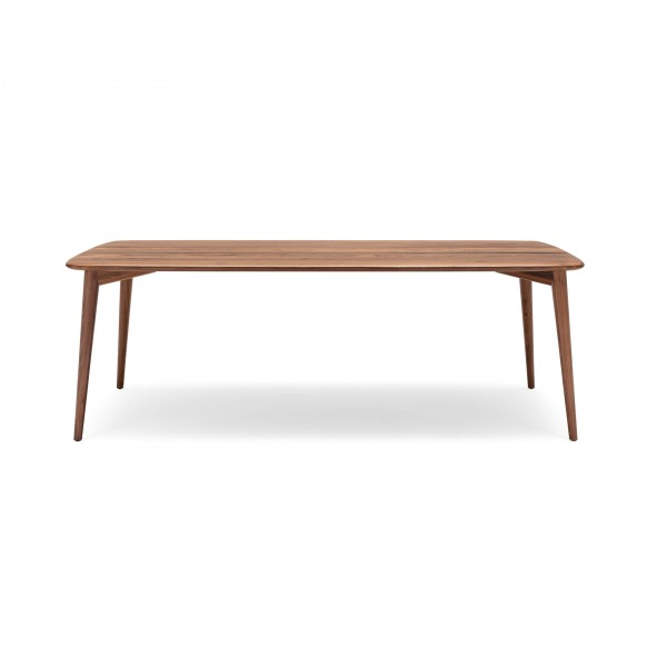 Rolf Benz 900 Table - Lifestyle