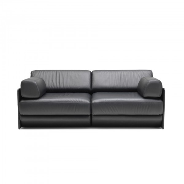 DS-76 sofa bed - Image 2