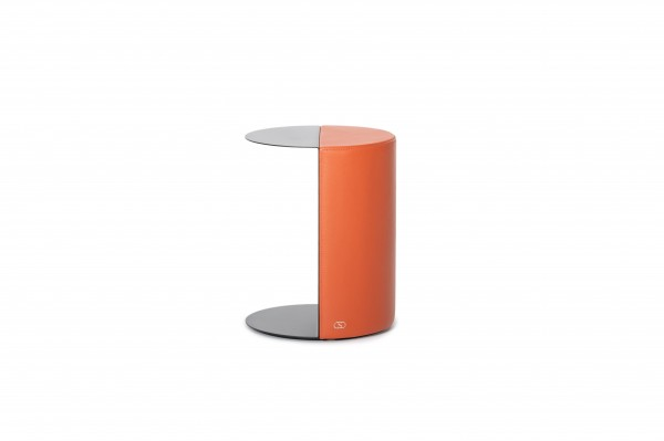 DS-5250 Occasional Table - Image 6