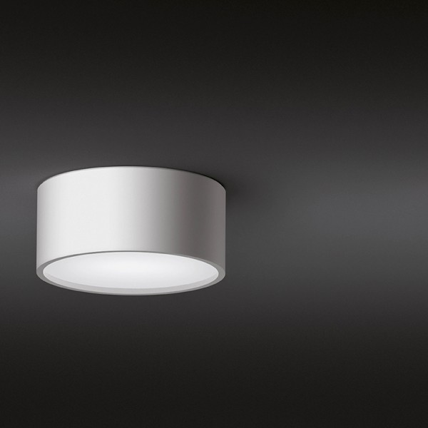 Plus ceiling light - Image 2