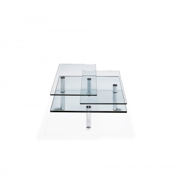Imperial 1314 Coffee Table  - Image 2