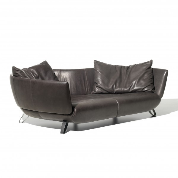 DS-102 sofa - Image 2
