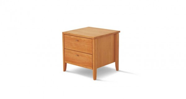 Sesam bedroom furniture - Image 1