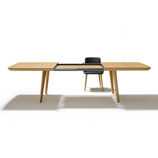 Flaye extending table  - Image 2