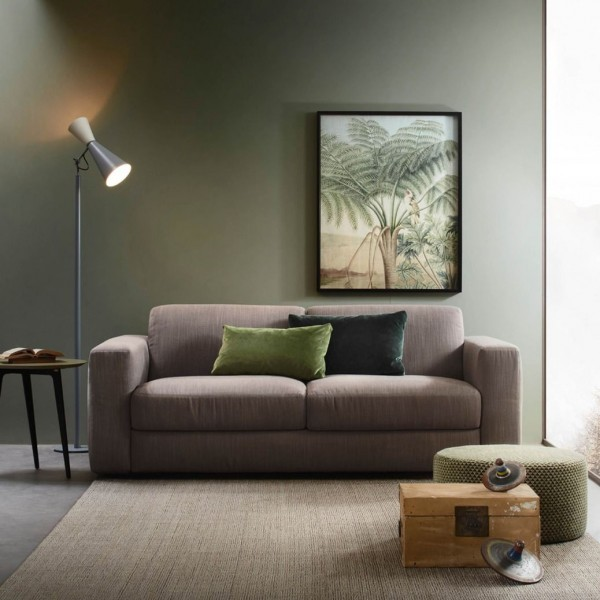 Yaki Sofa Bed - Image 1
