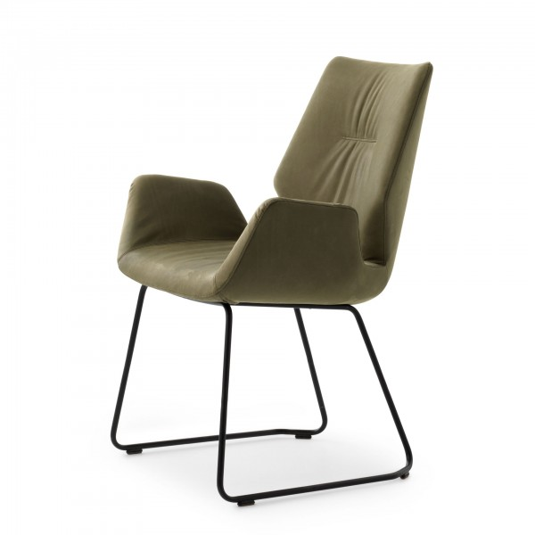 Mime chair - Image 1