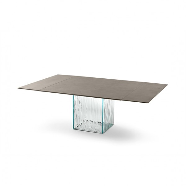 Rime table - Image 2