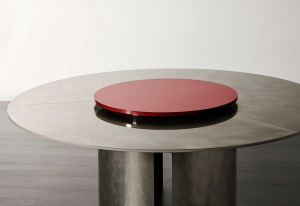 Gong Table - Image 6