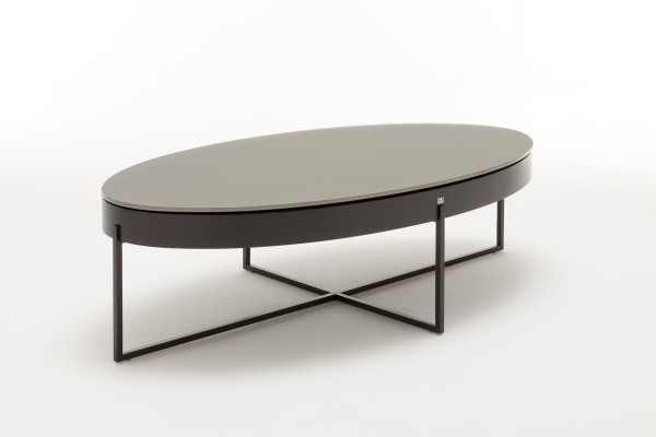 Rolf Benz 8440 coffee table  - Image 1