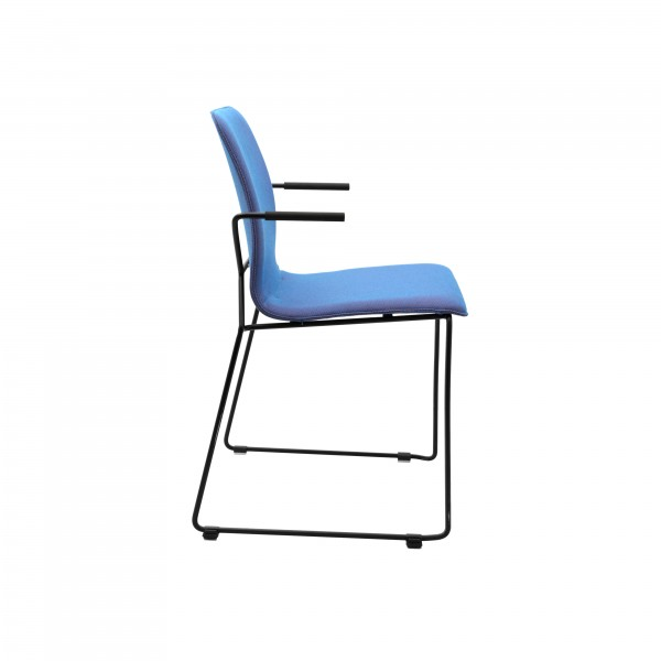 X-ACT Arm Chair - Image 1