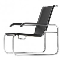 Range S 35 Chair