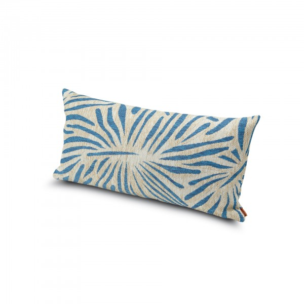 Yacila Cushion - Image 1