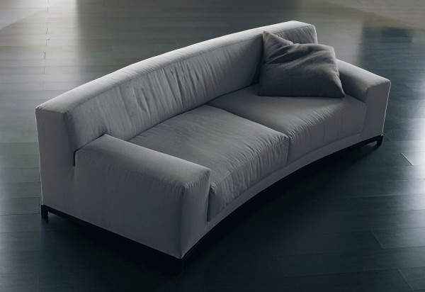 Frieman sofa - Image 1